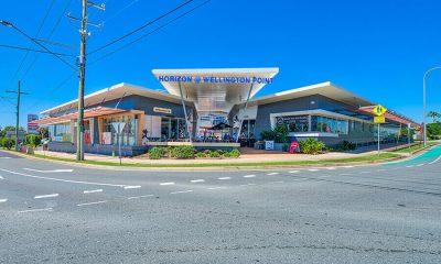 Brisbane's Horizon sells for $14.34 million