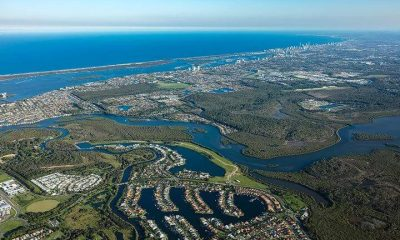 Buyers Flock to Gold Coast in Renewed Push (1)