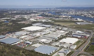Goodman Deal Sees Amazon Expand Into Queensland (1)