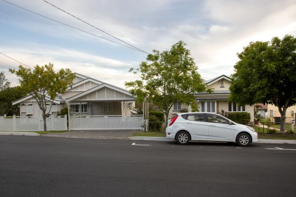 Inner Brisbane v outer Brisbane property A post-coronavirus tale of two cities