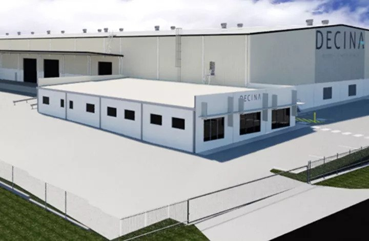 Mapletree Makes $21m Move on Brisbane Warehouse (1)