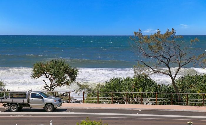 Sunshine Coast's stock levels remain extremely low HTW residential (1)