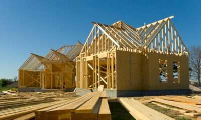 10 projects that could lift the housing market