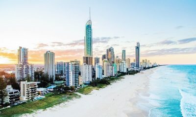 Commercial Market Update - Gold Coast Cityscope June 2020 (1)