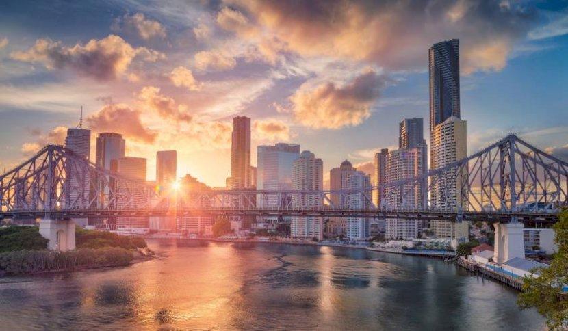 Property market update Brisbane, June 2020