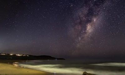 Queensland Plans Abbot Point Space Launch Site (1)