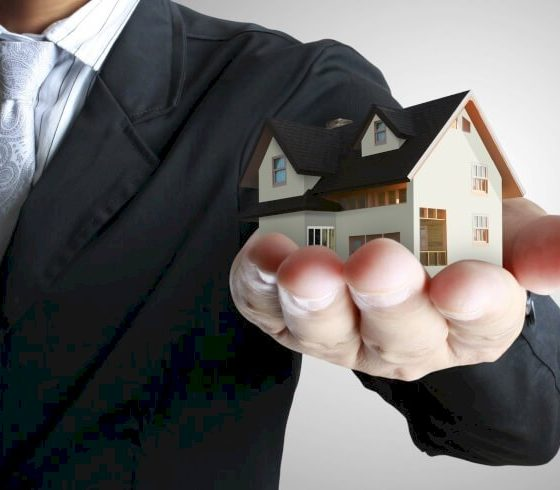 Queensland landlords, property managers go above and beyond