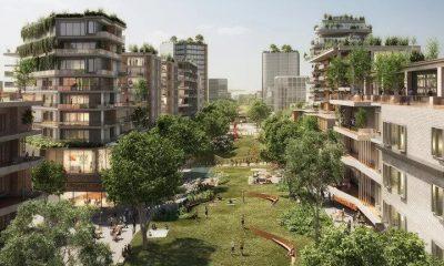 Ripley Town Centre Redefines 'Smart City' Concept (1)