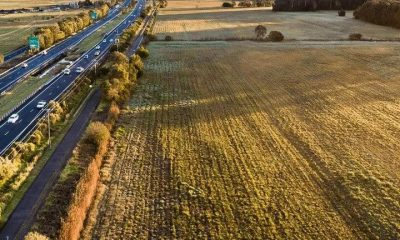 Stockland's Turbulent Twin Waters West Fronts Council (1)
