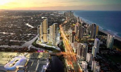 The Star's Gold Coast Casino Deal Fails (1)