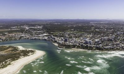 The property markets that are thriving because of Covid-19