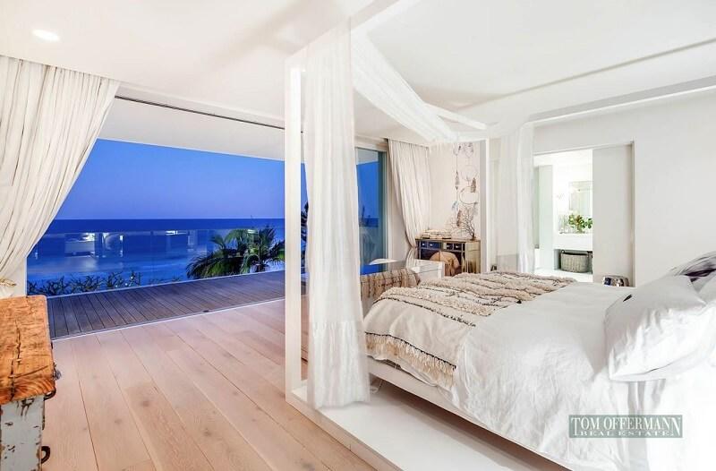'We love it' Inside Rudd's new $17 million mansion (3)