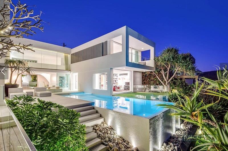 'We love it' Inside Rudd's new $17 million mansion (6)