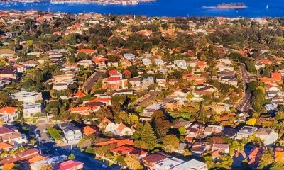 Appetite Drives House Prices Down 10pc ANZ (1)