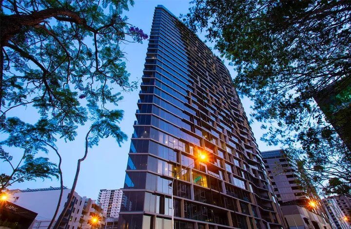 Brisbane's Most Sought-After Development Projects (1)