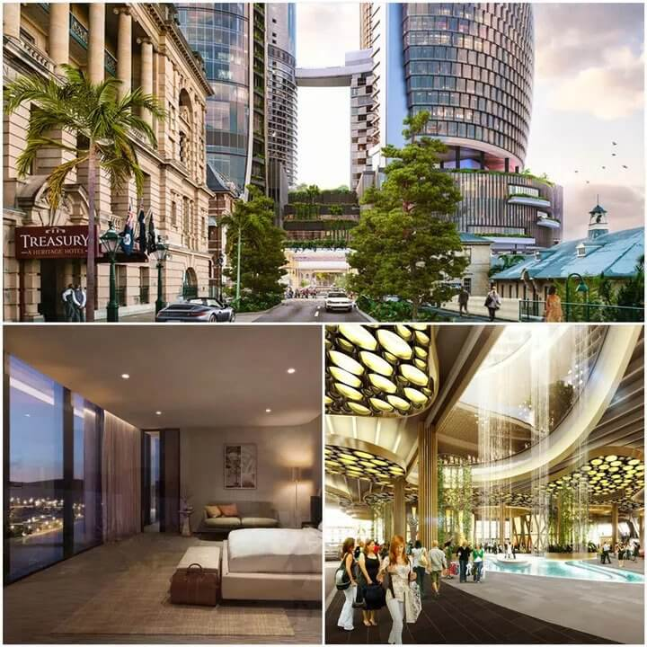Brisbane's Most Sought-After Development Projects (2)
