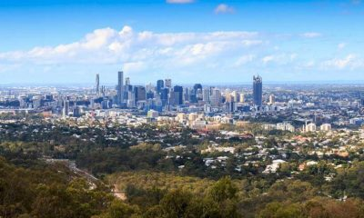 Brisbane Property Market Update – July 2020