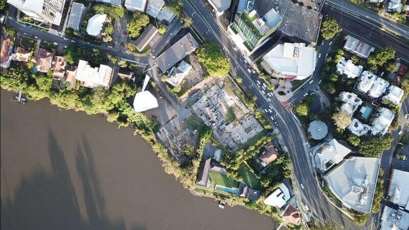 Fresh calls for council to purchase former ABC Toowong site (2)
