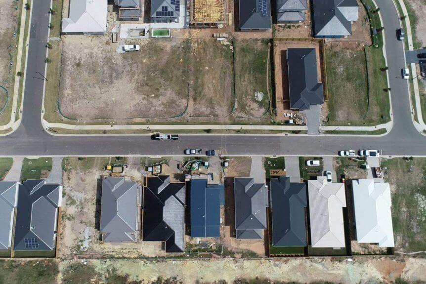 Gold Coast international, interstate 'buyer activity enormous' in residential real estate despite pandemic (2)