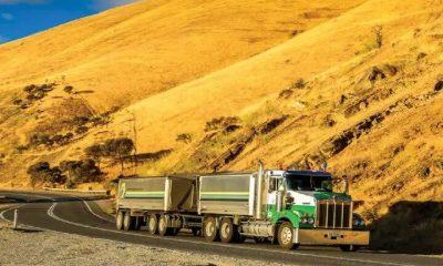 Infrastructure Australia Adds to $64bn Pipeline