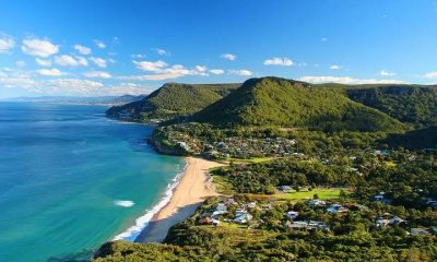 Lifestyle Sees Regions Ride Out Covid Downturn