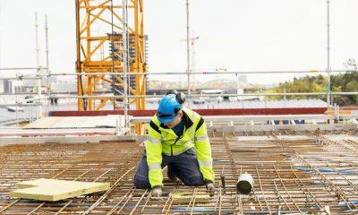 New Regulatory Regime Set to Rein in Developers (1)