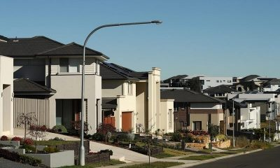 Rental Market At Its Tightest
