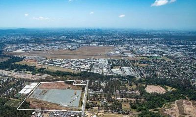 Brisbane's South Lures Stockland With $41.5m Site Sale (1)
