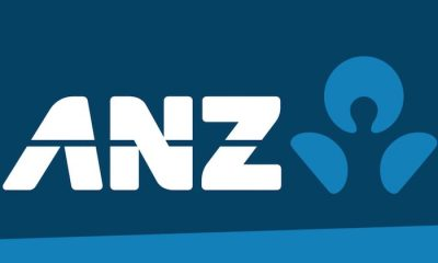 ANZ reveals 95,000 loans were in COVID-19 deferral