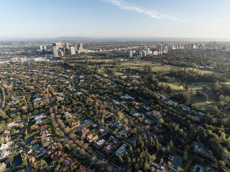 Buyers Shun Liveable for Affordable Suburbs