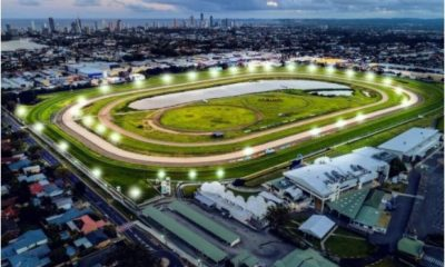 Corcoris Races Ahead with Gold Coast Plans