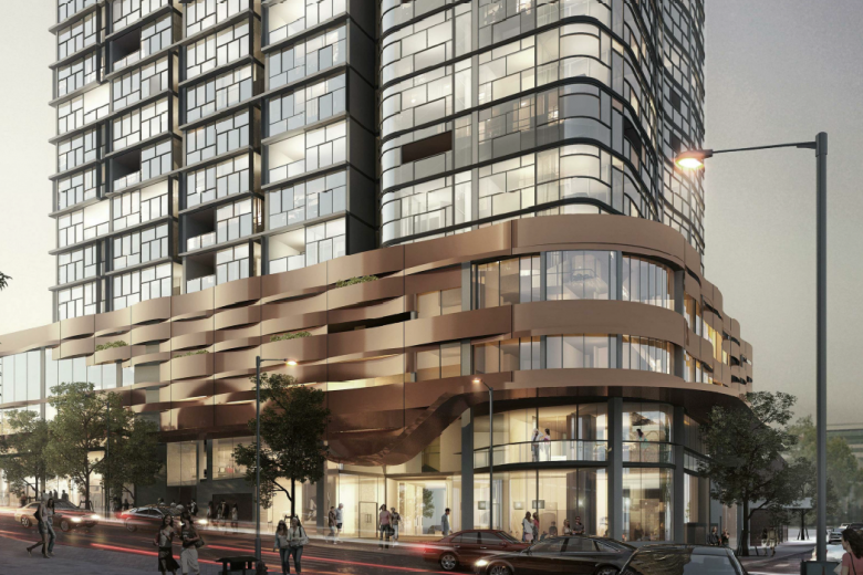 Frasers Property Australia wins major build-to-rent project in Queensland