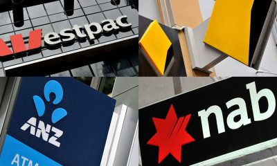 Home loan rates tumble in the last 6 months, despite no RBA cut