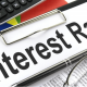 Interest rates for investors paying P&I average 3.75 per cent: Canstar