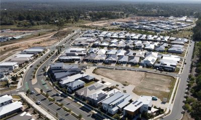Logan City Builds on 'Family Magnet' Study Findings