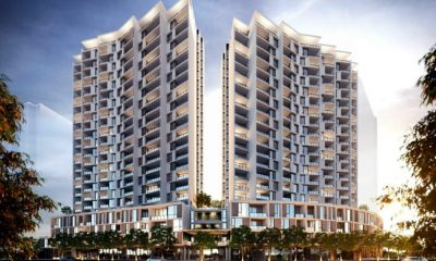 Mirvac, Frasers Nab Queensland Build-to-Rent Scheme