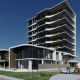 Perspective 488 in Gold Coast's Palm Beach launches late October