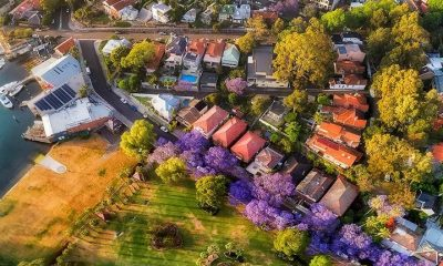 Property Market to Remain Subdued in the Medium Term