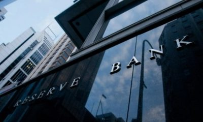 RBA Urges Banks to Keep Lending-min