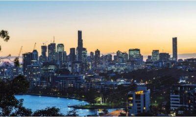 What's Driving Land Demand In Brisbane?