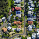 Low Rates Fuel Housing Demand
