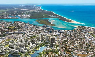 Sunshine Coast Development