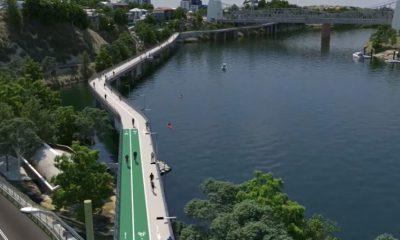 Brisbane projects