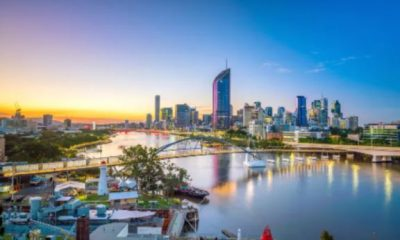 Developers in Brisbane