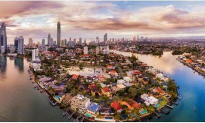 Gold Coast rental vacancies