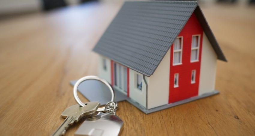 Queensland's booming real estate market