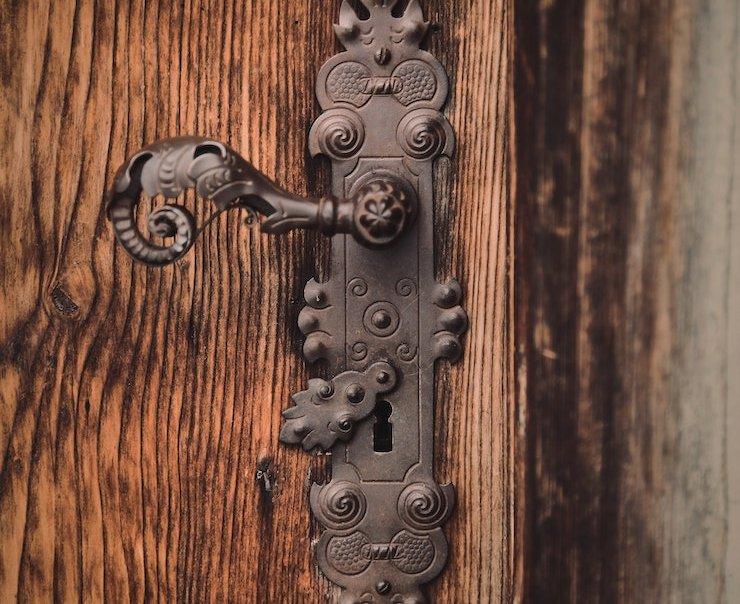 hamilton-locksmith