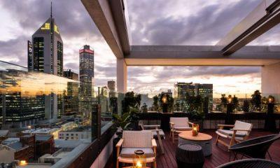 prestige property markets