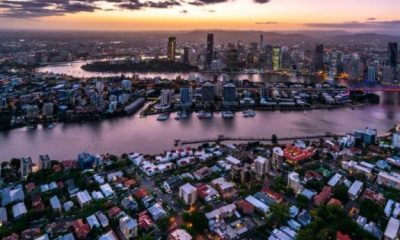 BrisbaneBrisbane Housing Market Insights