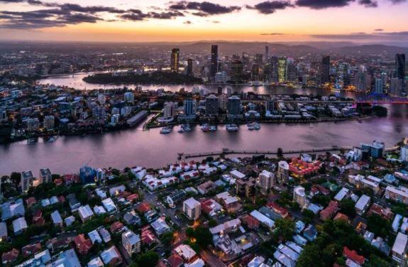 BrisbaneBrisbane Housing Market Insights
